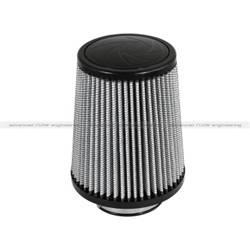 aFe Power - MagnumFLOW Intake PRO DRY S Air Filter - aFe Power 21-35011 UPC: 802959211311 - Image 1