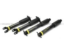 aFe Power - aFe Control Johnny OConnell Signature Series Shock Set - aFe Power 420-401002-J UPC: 802959000335 - Image 1