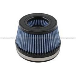 aFe Power - Takeda Intake Air Filter Kit - aFe Power TF-9021RM UPC: 802959529379 - Image 1