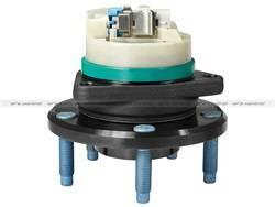 aFe Power - aFe Control PFADT Series SKF Performance Wheel Bearing - aFe Power 480-401001-A UPC: 802959000427 - Image 1