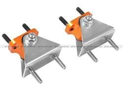 aFe Power - aFe Control PFADT Series Transmission Mount Set - aFe Power 450-401008-N UPC: 802959000236 - Image 1