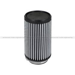 aFe Power - MagnumFLOW Intake PRO DRY S Air Filter - aFe Power 21-90081 UPC: 802959211298 - Image 1