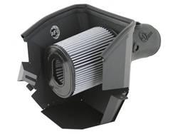 aFe Power - MagnumFORCE Pro Dry S Stage-2 Intake System - aFe Power 51-71262 UPC: 802959512043 - Image 1