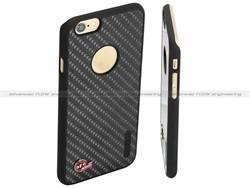 aFe Power - Carbon Fiber Phone Cover - aFe Power 40-10145 UPC: 802959402405 - Image 1