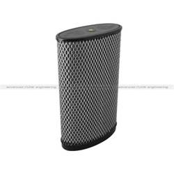 aFe Power - MagnumFLOW OE Replacement PRO DRY S Air Filter - aFe Power 11-10106 UPC: 802959110720 - Image 1