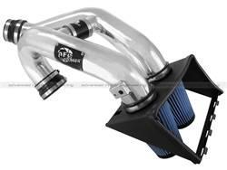 aFe Power - MagnumFORCE Pro 5R Stage-2 Intake System - aFe Power 54-12192-P UPC: 802959505267 - Image 1
