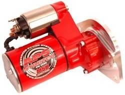 MSD Ignition - APS Starter - MSD Ignition 5090 UPC: 085132050901 - Image 1