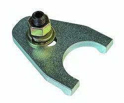 MSD Ignition - Distributor Clamp - MSD Ignition 8110 UPC: 085132081103 - Image 1
