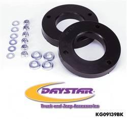 Daystar - Suspension Lift Kit - Daystar KG09139BK UPC: 618089004965 - Image 1