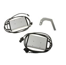 Bilstein Shocks - B1 Electronic Suspension Conversion Unit - Bilstein Shocks 50-174546 UPC: 651860657189 - Image 1