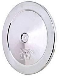 K&N Filters - Air Cleaner Top Plate - K&N Filters 06883 UPC: 024844170941
