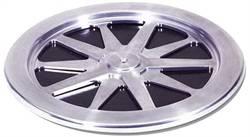 K&N Filters - Air Cleaner Top Plate - K&N Filters 85-6850 UPC: 024844104076