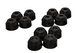 Energy Suspension - Tie Rod Dust Boot - Energy Suspension 9.13109G UPC: 703639410096