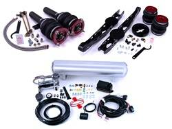 Air Lift - Digital Combo Kit - Air Lift 98023 UPC: 729199980237 - Image 1