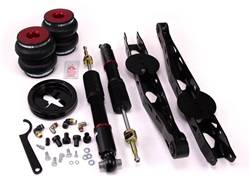 Air Lift - Performance Air Spring Kit - Air Lift 78622 UPC: 729199786228