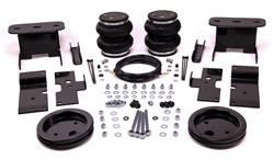 Air Lift - LoadLifter 5000 Ultimate Air Spring Kit - Air Lift 88284 UPC: 729199882845 - Image 1