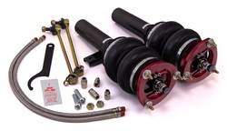 Air Lift - Performance Strut Assembly Kit - Air Lift 78522 UPC: 729199785221