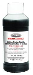Ford Performance Parts - Limited-Slip Differential Friction Modifier - Ford Performance Parts CM-19546-A1 UPC: 756122069301 - Image 1