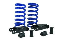 Ford Racing - Lowering Kit - Ford Racing M-3000-L UPC: 756122051696 - Image 1
