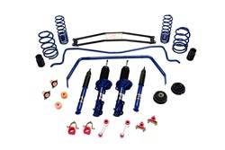 Ford Racing - Handling Pack - Ford Racing M-FR3-MGTAA UPC: 756122124277 - Image 1