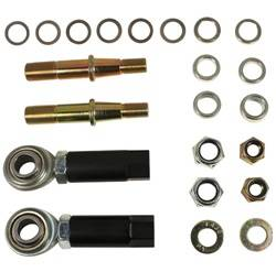 Ford Performance Parts - Bump Steer Kit - Ford Performance Parts M-3130-R4 UPC: 756122224380 - Image 1