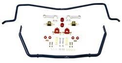 Ford Racing - Convertible Antiroll Kit - Ford Racing M-5490-D UPC: 756122099841 - Image 1