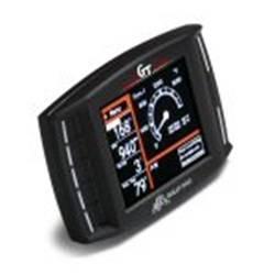 Bully Dog - 50 State GT Gas Tuner - Bully Dog 40410 UPC: 681018404105