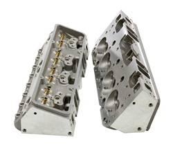 CSI - Aluminum Head - CSI 6500 UPC: 017665065008 - Image 1