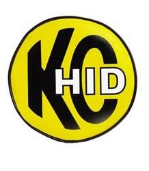 KC HiLites - Soft Light Cover - KC HiLites 5819 UPC: 084709058197 - Image 1