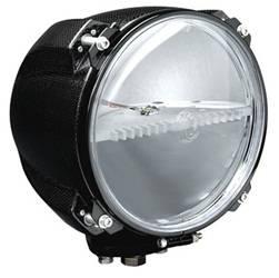 KC HiLites - KC POD LED Long Range Light - KC HiLites 9630 UPC: 084709096304 - Image 1