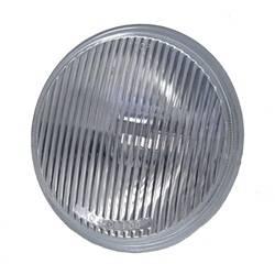 KC HiLites - Fog Light Lens/Reflector - KC HiLites 4206 UPC: 084709042066 - Image 1