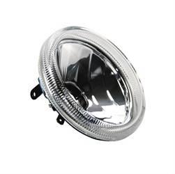 KC HiLites - Driving Light Lens/Reflector - KC HiLites 4218 UPC: 084709042189 - Image 1