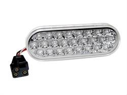 KC HiLites - LED Backup Light - KC HiLites 10181 UPC: 084709101817 - Image 1