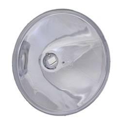 KC HiLites - Long Range Light Lens/Reflector - KC HiLites 4210 UPC: 084709042103 - Image 1