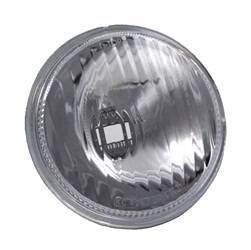 KC HiLites - Driving Light Lens/Reflector - KC HiLites 4207 UPC: 084709042073 - Image 1