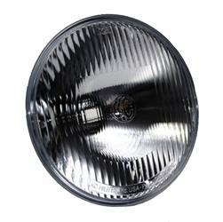 KC HiLites - Driving Light Lens/Reflector - KC HiLites 4203 UPC: 084709042035 - Image 1