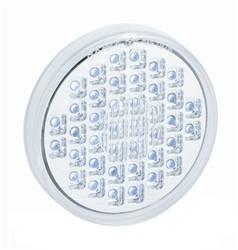KC HiLites - LED Backup Light - KC HiLites 1006 UPC: 084709010065 - Image 1