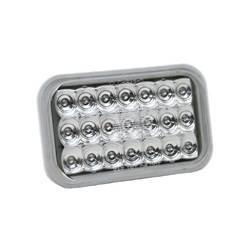 KC HiLites - LED Backup Light - KC HiLites 1012 UPC: 084709010126 - Image 1