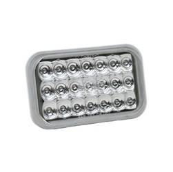 KC HiLites - LED Turn Signal Light - KC HiLites 1011 UPC: 084709010119 - Image 1
