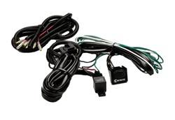 KC HiLites - Wire Harness w/Relay - KC HiLites 6310 UPC: 084709063108 - Image 1