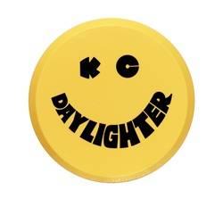 KC HiLites - Hard Light Cover - KC HiLites 5202 UPC: 084709052027 - Image 1