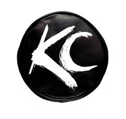 KC HiLites - Soft Light Cover - KC HiLites 5117 UPC: 084709051174 - Image 1