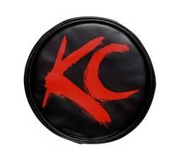 KC HiLites - Soft Light Cover - KC HiLites 5110 UPC: 084709051105 - Image 1