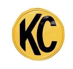 KC HiLites - Soft Light Cover - KC HiLites 5101 UPC: 084709051013 - Image 1