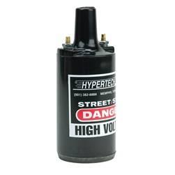 Hypertech - External Coil - Hypertech 4068 UPC: 759609039446 - Image 1