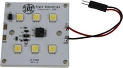 Rigid Industries - Lumen RV Retrofit Bulb - Rigid Industries 40106 UPC: 815711010114 - Image 1