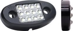 Rigid Industries - LED Dome Light - Rigid Industries 40102 UPC: 815711011388 - Image 1