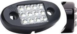 Rigid Industries - LED Dome Light - Rigid Industries 40101 UPC: 815711010152 - Image 1