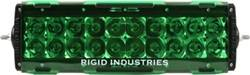 Rigid Industries - E-Series Light Cover - Rigid Industries 11097 UPC: 815711013221 - Image 1