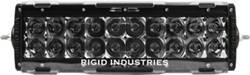 Rigid Industries - E-Series Light Cover - Rigid Industries 11092 UPC: 815711010596 - Image 1